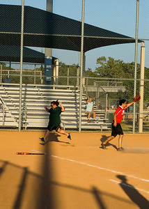 Gang Green Softball-9039