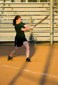 Gang Green Softball-9150