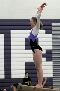 Garfield Gymnastics