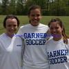 Garner Soccer