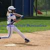 Garner Softball