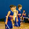 KAS_5341 - 2012-03-10 at 10-23-17
