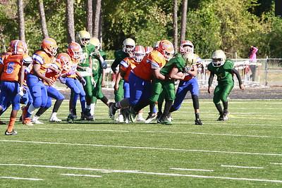 GatorsU12 Football-0103