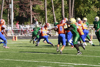 GatorsU12 Football-0101