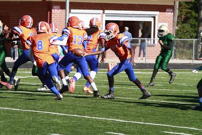 GatorsU12 Football-0097