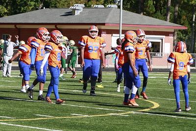 GatorsU12 Football-0087