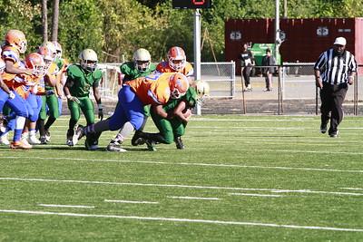 GatorsU12 Football-0105