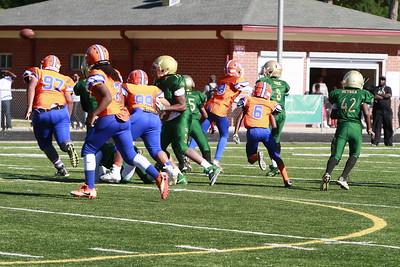 GatorsU12 Football-0076