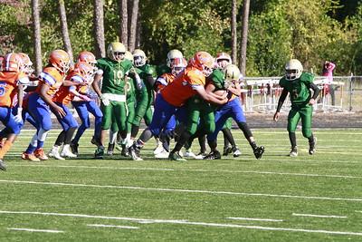 GatorsU12 Football-0102
