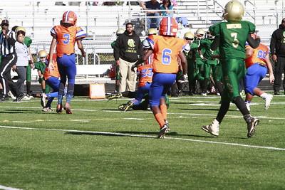 GatorsU12 Football-0084
