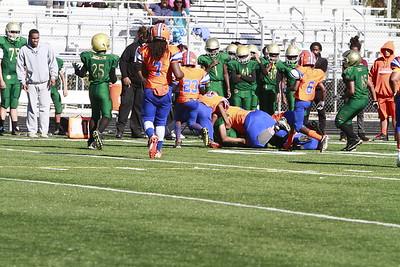 GatorsU12 Football-0078