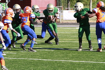 GatorsU12 Football-0106