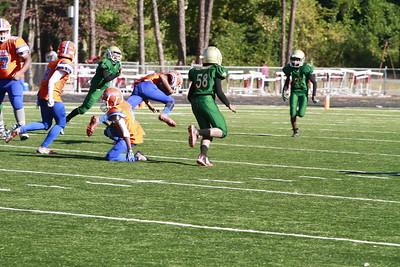 GatorsU12 Football-0093