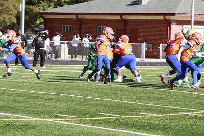 GatorsU12 Football-0091