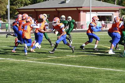 GatorsU12 Football-0086