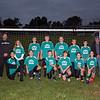 Gordo Gatos Team photo