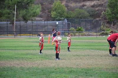 Gavin football, baseball, rugby