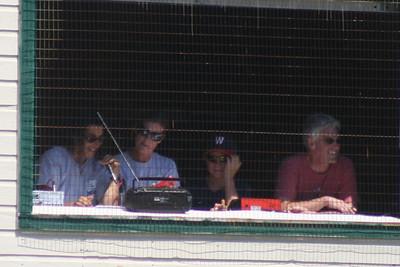 2010 home run derby, 7/24/10