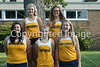 2014 Whiteford Women Var XC