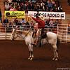 Georgia Rodeo - Georgia National Fair Grounds