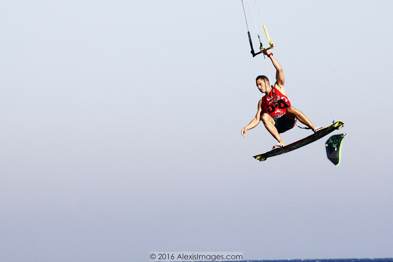 IMG_1219a