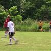 Gettysburg_game3_goal1