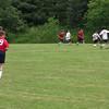 Gettysburg_game3_goal2