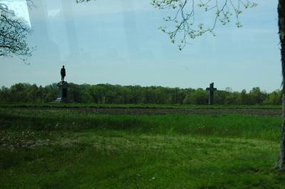 Gettysburg tour 2008 027