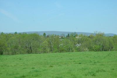 Gettysburg tour 2008 024