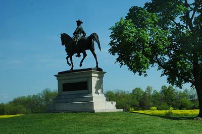 Gettysburg tour 2008 016
