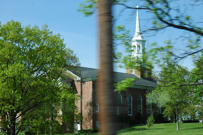 Gettysburg tour 2008 004