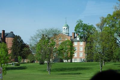 Gettysburg tour 2008 003