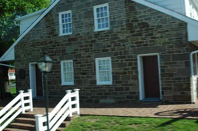 Gettysburg tour 2008 006