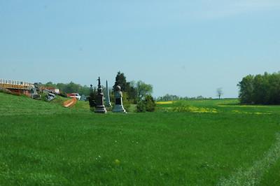 Gettysburg tour 2008 008