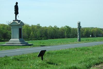 Gettysburg tour 2008 029