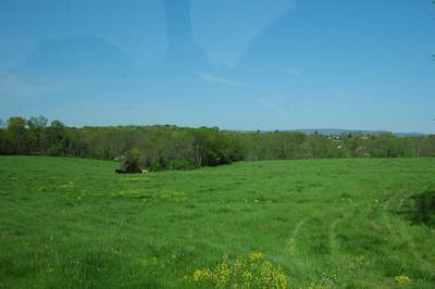Gettysburg tour 2008 023