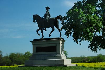 Gettysburg tour 2008 017