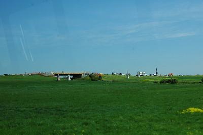 Gettysburg tour 2008 007