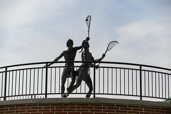 Gettysburg_Ithaca-0053