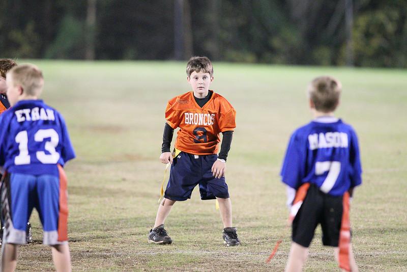 Giants2010-0697
