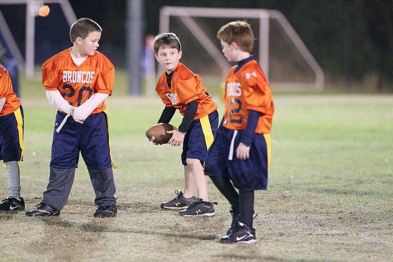 Giants2010-9954