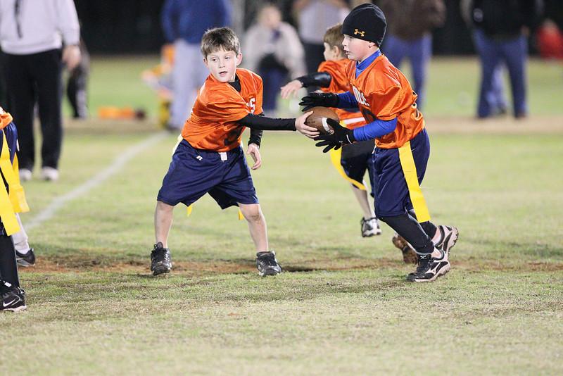 Giants2010-9964
