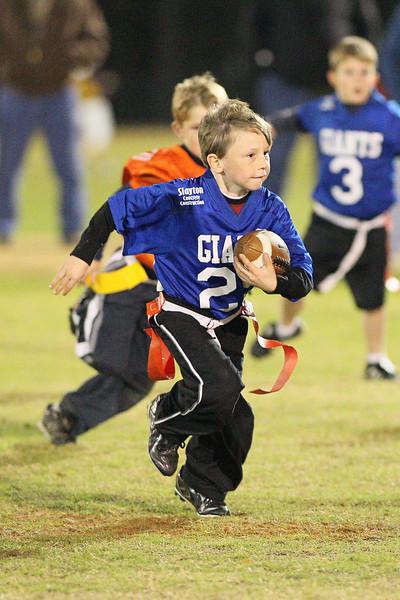 Giants2010-9924