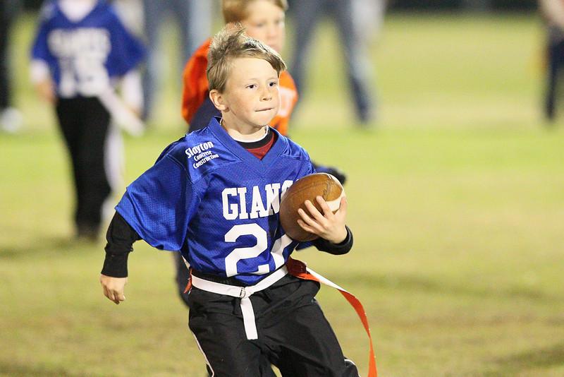 Giants2010-9933