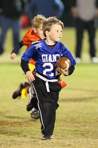 Giants2010-9927