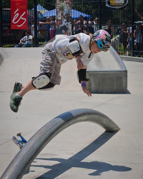 IMAGE: http://bikeguy.smugmug.com/Gilroy-Skate-Park-Photos/BMX-and-Skate-on-May-21-2011/Skates-Sessions-May-21-2011/i-Vtf3ZBm/0/L/Edited-7968-L.jpg