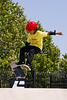 Skate_Comp-8133