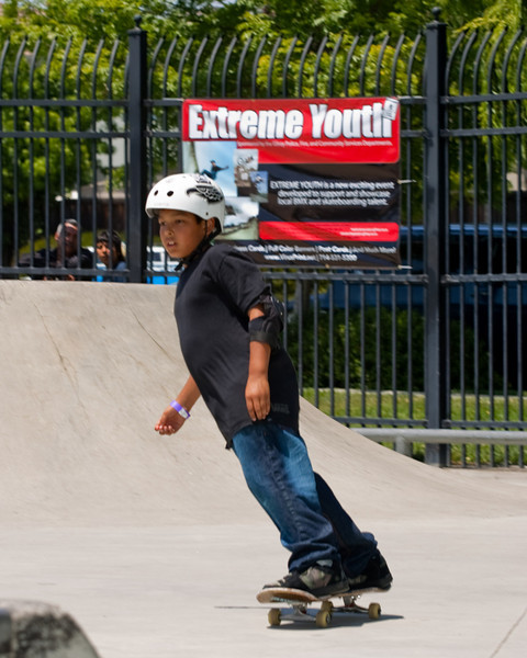 Skate_Comp-8113