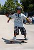 Skate_Comp-8140