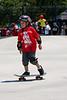 Skate_Comp-8146